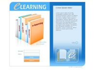 reference E-LEARNING