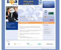 reference SPPA